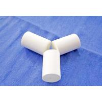 Quality Disposable Woven Gauge Bandage W.O.W. 5cm * 7.5m Medical Dressing for sale
