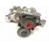 Standard C4.4 Engine Oil Pump 4478572 For D5K Engine Original Perkins Excavator Parts Manufactures