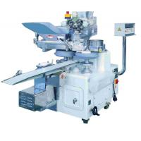 factory sale meatball machine Manufactures
