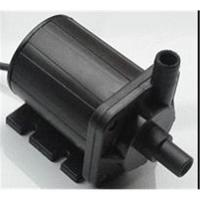 DC Series Brushless Water Pump Manufactures