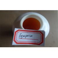 Cas 13103-34-9 Body Building Steroids Injection Equipoise / Ultragan Manufactures