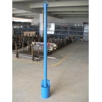 Automatic Trip Hammer Manufactures