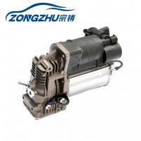 A2213202704 AMK Air Suspension Compressor Pump for Mercedes W251 Manufactures