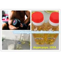 Legit Trenbolone Acetate 100mg/Ml Pre Made Injectable Semi - finished Tren Acetate Bodybuilding Steroids Manufactures