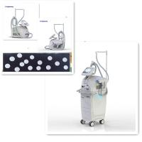 Q - Switch Portable Picosecond Laser Tattoo For Pigments Spot Removal Manufactures