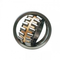 MRC R6Z Radial & Deep Groove Ball Bearings Manufactures