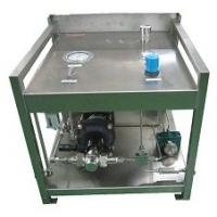 Chemical Injection Pump Manufactures