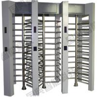 Rotary smart full height turnstiles  Manufactures