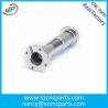 Anodizing Machining Aluminum Parts Milling Machine Spare CNC Parts, CNC Turining Parts Manufactures