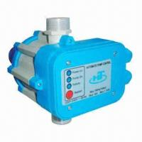 Electronic Switch with 1.5kW Maximum Power Manufactures