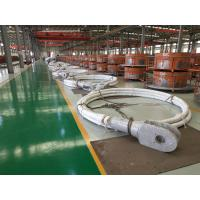 Fast Response Quality Assurance Inspector With Clear Inspection Report Manufactures
