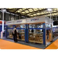 Automatic Loading And Unloading Equipment Grasping Stability For Bag Products Manufactures