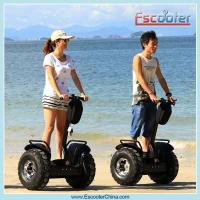 China 2015 small off road electric car for sale on sale