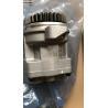 Diesel Engine C13 High Pressure Oil Pump 223-1612 Caterpillar Excavator Parts Manufactures