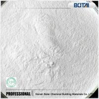 RDP powder for tile adhesive EPS cement panel glue Manufactures