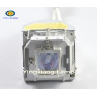 5J.J0A05.001 SHP132 Benq Projector Lamp For Projector MP515 / MP515ST