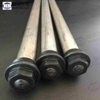 232767 Suburban Magnesium Anode Rod for solar gas water heaters Manufactures