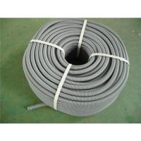 Corrugated Conduit with Pulling wire Manufactures