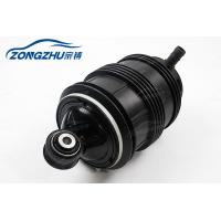 OEM A2113200825  Air Suspension Kits for Mercedes E-Class W211 Manufactures