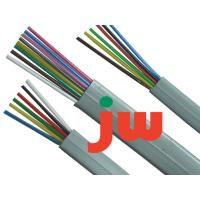 1.5 1.6 Pitch Shielded Flat Ribbon Cable Manufactures