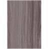 4.0 MM Thick LVT Click Flooring 0.5 MM Wear Layer Plastic PVC Vinyl Flooring Wood Look Manufactures