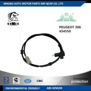 CITROEN / PEUGEOT car speed sensor 454550 96227489 96217756 0265006203 Manufactures