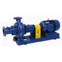 XWJ non-clog pulp pump drainage pump paper pulp pump/not clogging waste water drainage pump Manufactures