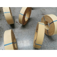 Buy cheap Non Asbestos Woven Brake Lining Roll With Brass Wire Reinforced anchor winch from wholesalers