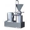 Reliability Hard Capsule Filling Machine , Semi Automatic Capsule Encapsulation Machine Manufactures