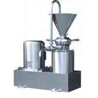 SUS404 Semi Automatic Filling Machine For Paste / Cosmetic Cream / Powder Manufactures