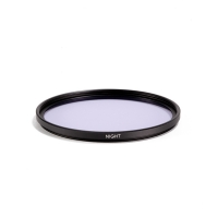 77mm Astrophotography Neutral Night Filter Manufactures