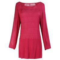 Womens long Sweaters Manufactures