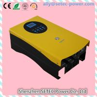 Quality Solar Water Pump Inverter for sale