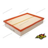 Replacement Car Air Filter For Range Rover Sport (LS) 4.2 4x4 2013 PHE000112 Manufactures