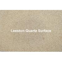 2015 New product artificial stone Manufactures
