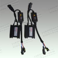 75W/55W/35W HID Xenon Kits Products Manufactures