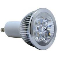 CE&Rohs Certificated Dimmable 7W LED Spot Light GU10 Manufactures