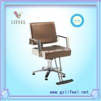 fashional beauty salon furniture Beauty Styling chair Manufactures