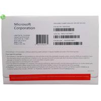 Full Version Microsoft Windows 10 Pro Oem 64 Bit DVD Retail Online Activation Manufactures