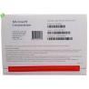 Microsoft Windows 10 Pro Pack 32 Bit Or 64 Bit Retail Box Genuine Key Card Manufactures