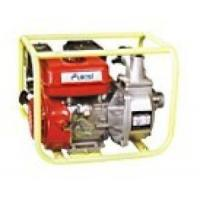 Gas Water Pump Manufactures
