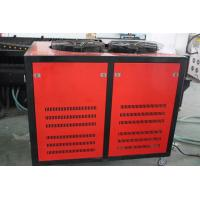 Quality Automatic YAG CNC Metal Laser Cutter for Sheet Metal Cutting Processing , 380V / for sale