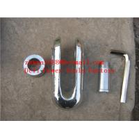 Swivel link,Swivel Joint,Equipment for overhead-line construction Manufactures
