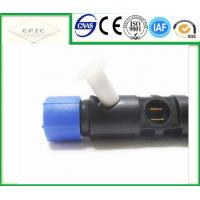 Quality EJBR04601D Delphi CRDI Fuel Injector A6640170321 for Ssangyong Actyon Kyron for sale