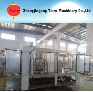 filling machine Manufactures