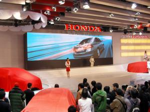Indoor Full Color HD SMD1515 P2 Indoor Rental LED Screen Manufactures