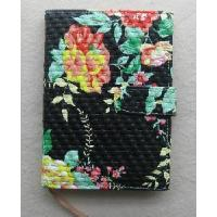Leather Gift Notebook Manufactures