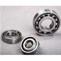 Automobile NTN  Ball Bearings Manufactures
