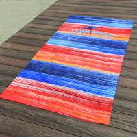 Buy cheap Personalized Novelty Towels Dragonfly Boys' Travel Swimming Beach Towel for Kids from wholesalers