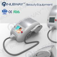 China ipl flash xenon lamp,ipl facial hair removal device,ipl elight& laser hair removal machine on sale